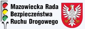 mazowiecka-rada