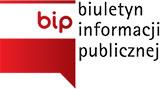 link do strony BIP
